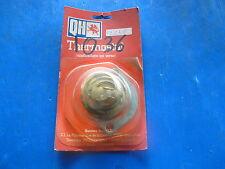 Thermostat de température d'eau QH pour: Bedford: Blitz, CF Van, A0509, A0609,
