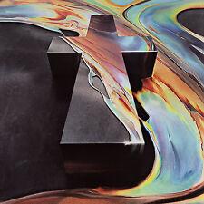Justice - Donna (2LP Vinile + CD, Ltd Acidato Vinile) Ed Banger