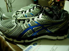 Asics Gel Kayano  Mens 8