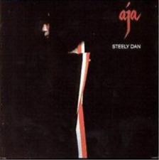 Steely Dan-Aja (UK IMPORT) CD NEW
