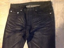 DIOR HOMME JEANS SIZE 29