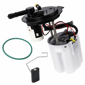 For Chevrolet Traverse for Buick Enclave Acadia Fuel Pump Assembly E3790M 09-16