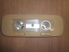 VW Passat 3C. Bj.06 3C0947291C Luci interne Lampada per leggere Lampada lettura