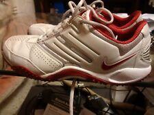 d2a67f2d658b Nike Air Zoom Sparq TR Elite US womens 8.5