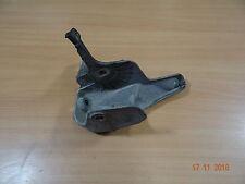 MINI COOPER R50 R52 W10B16A 1.6i SUPPORTO TRASMISSIONE 22316765333