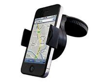 Car Mount Dashview - B Cygnett iPhone Android SmartPhone Universal Windscreen