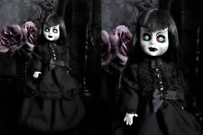 Living Dead Dolls - SAMHAIN - Extremely Rare Series 26 - Gothic Collectible