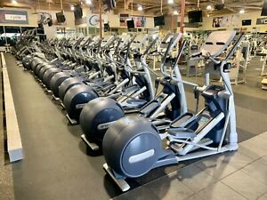 Precor EFX 815 Total Body Elliptical *Refurbished* FREE SHIPPING