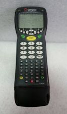 Compsee Apex Iv Coap448Ls1T Handheld (Untested) For Parts Or Repair