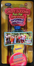 Wonki Wands - Giant Big Bubbles For Kids ...   Express Shipping