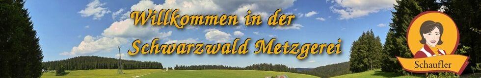 schwarzwaldmetzgerei-com