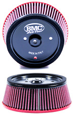 BMC FILTRO ARIA AIR FILTER HARLEY D SCREAMING EAGLE ULTRA CLASSIC ELECTRA GLI 07