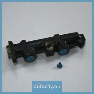 FAG H19970.0.2 Maitre-cylindre de frein