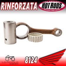 8124 biela Cigüeñal Hot Rods Honda XR 400 R 2001 2002 2003 2004