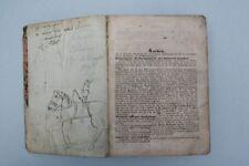 Taschenbuch der Münz-, Maass- und Gewichts-Verhältniss