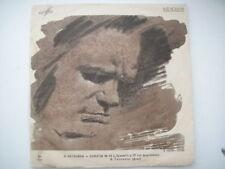 GIESEKING-Pianoforte, Sonata di Beethoven: 14/27 AKKORD 10'