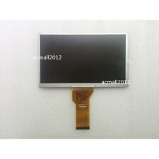 7 inch TFT LCD AT070TN92 LED LCD Screen For INNOLUX LCD Panel 800x480 50PIN