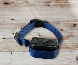 Elite Little Dog Spray Bark Control Collar-Collar Only!PBC00-11283