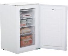 Amica Uks16158 Kühlschrank : Kühlschrank neu in berlin hohenschönhausen kühlschrank