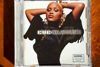 Eve -  Eve-Olution  - CD, VG