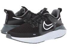 Nike Shoes for Men for sale   eBay