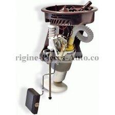 Pompe gazoil Bmw Serie 3 E36 318 Tds et 325 TDS avec jauge