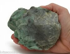 3025 cts Emeralds in Matrix  Awesome Piece From Bahia Brazil EM121 FREE SHIPPING