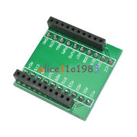 XBee Adapter Shield Breakout Board For XBee Module