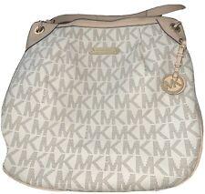 Michael Kors Crossbody Large Bag