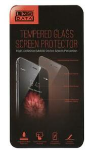 Lms Data - GL-COV-IP5 - Tempered Glass, Iphone 5/5s/se