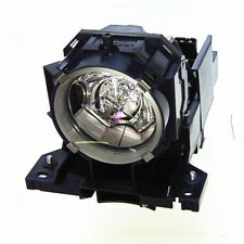 Planar Projector Lamp 997-5465-00 PR9030 Replacement Bulb & Replacement Housing