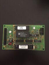 Agfa Galileo Cpu Board, Eb+068027-0008