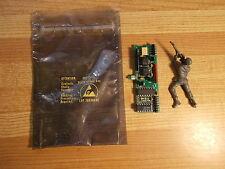 NEW Circuit Board 94V-0 1 Rev AH131282 LAC-2 AC131282  *FREE SHIPPING*