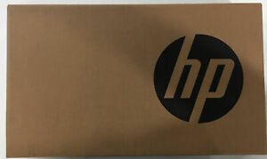 """HP PAVILION x360 2-in-1 11.6"""" TOUCH-SCREEN LAPTOP INTEL PENT SILVER 128GB SSD"""