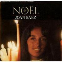 Joan Baez - Noel [New CD] UK - Import