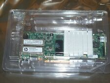 593717-B21 593742-001 HP NC523SFP 10GB Server Adapter