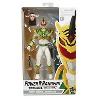 Power Rangers Lightning Collection Lord Drakkon Mighty Morphin Power Rangers NIB