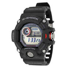 Casio G-Shock Rangeman Multi-Band 6 A-c Timekeeping Digital Dial Men's Watch