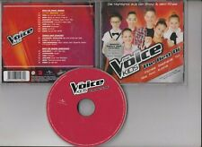 The Voice Kids - The Best of