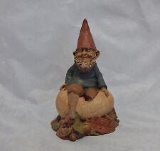 Tom Clark Chick Figurine
