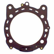 Joint de Culasse pour Ducati 1198 1198 année 2009-2011 de Athena