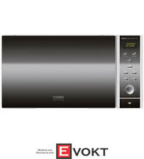 CASO MCG30 Ceramic Chef, microwave, 2100 watts, 900 watts