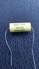 Ecst12 Capacitor