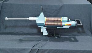 Star Trek TOS Life Size Phaser Rifle