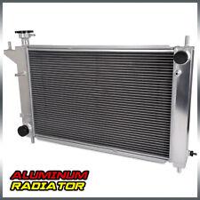 Aluminum Performance Radiator For FORD MUSTANG GT/GTS/SVT 3.8L 5.0L 1994 1995