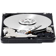 Western Digital WD10JPLX - 1 TB 2.5 Inch Internal Hard Drive Black