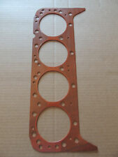 Detroit Corteco Head Gasket 20340CS Fits GM 262 305 CID V8
