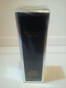 SEALED Estee Lauder Re-Nutriv Ultimate Lift Rejuvenating Oil 1 oz. / 30 ml