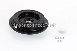 A/C Compressor Clutch HUB PLATE for Jeep Wrangler TJ 2000-2006 4.0 Liter #10PA