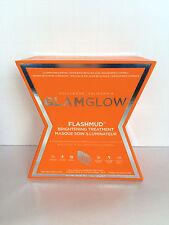 GLAMGLOW GLAM GLOW FLASHMUD FLASH MUD SKIN BRIGHTENING TREATMENT - 1.7oz(SEALED)